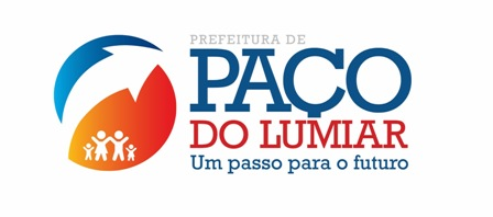 paço do lumiar logo