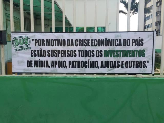 ubaldo crise