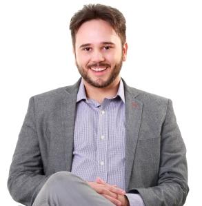 Neuropsicanalista Fabiano Goes diz que dificuldades deixaram pessoas mais propensas à melancolia no final de 2015