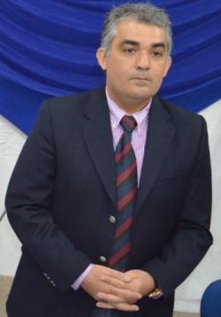 Soliney foi acusado de usar a Procuradoria Geral do Município de Coelho Neto para propor ação de interesse pessoal