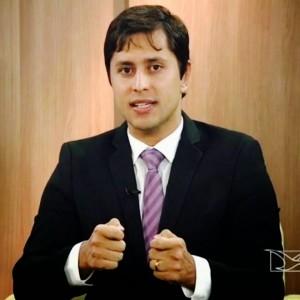 Duarte Júnior comandaria operação que apreendia ônibus velhos, abortada na última hora