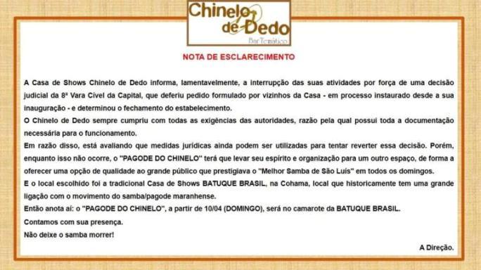 chinelo3