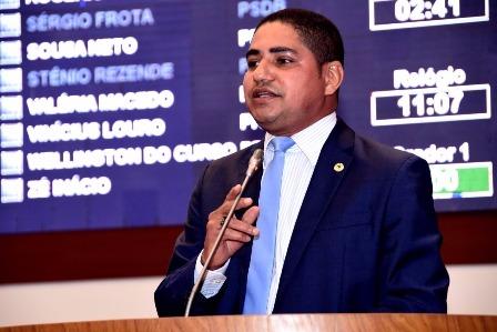 Para Zé Inácio, prisão de trabalhador rural foi indevidamente expedida