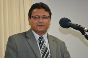 Armando Costa quer que escolas tenham biblioteca, cozinha, refeitório, coordenação pedagógica, auditório, pátio com projeto paisagístico, ginásio (com quadra poliesportiva), laboratórios de informática, dentre outras instalações