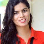 Para Lucidalva Lima,o Bilhete Único é um importante benefício para os estudantes que, como ela, utilizam ônibus todos os dias