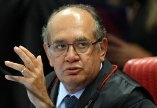 Gilmar Mendes palestrará sobre os desafios das eleições 2016
