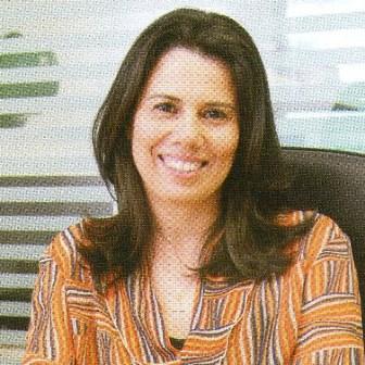 Arquiteta e professora Andréa Duailibe tem soluções urbanísticas para São Luís