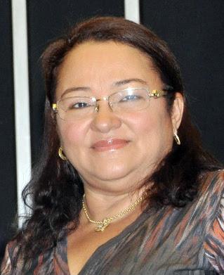 Malrinete é acusada de direcionar licitações após decretar emergência no município para favorecer empresas