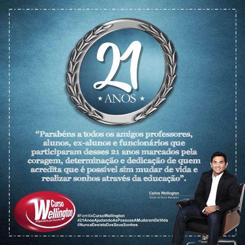 wellington21