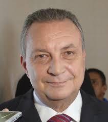 Iniciativa de Luis Fernando é pioneira entre prefeitos da Ilha