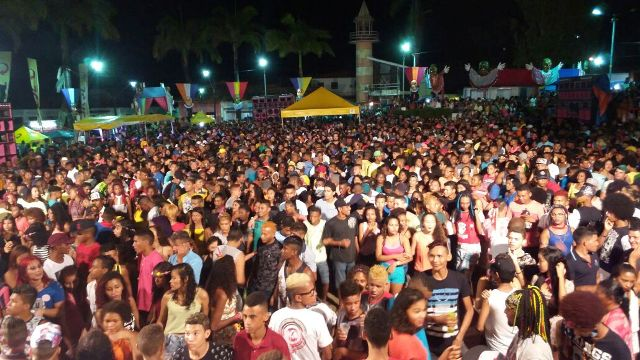 Resultado de imagem para carnaval cururupu 2018