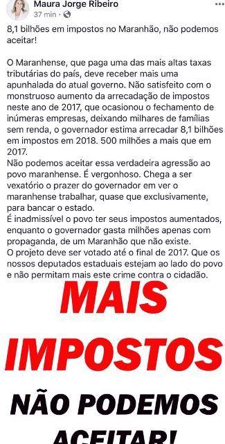 https://www.blogsoestado.com/danielmatos/files/2017/10/maura-impostos-1.jpeg