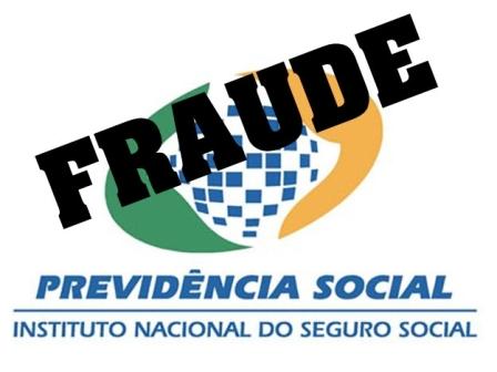 Image result for fraude inss