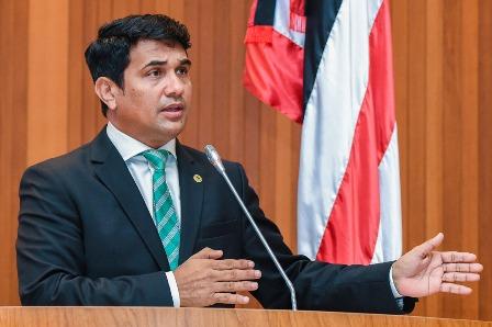 Wellington alertou que no Maranhão há expressiva quantidade de municípios  que não alcançaram a cobertura vacinal dc4a78ceba73