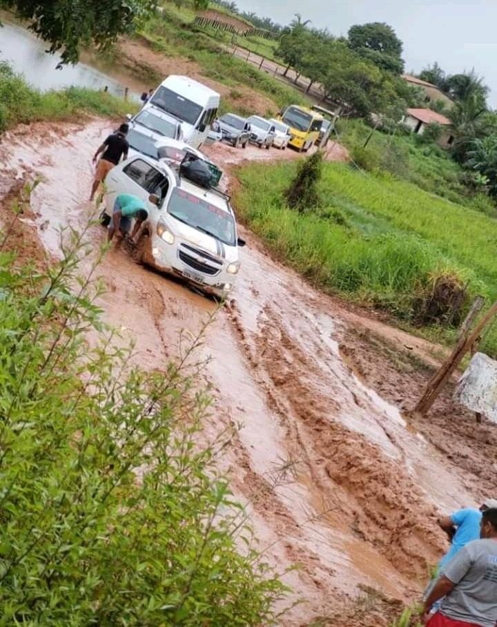 São João do Caru Maranhão fonte: www.blogsoestado.com