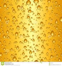 cerveja9