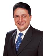Anthony Garotinho