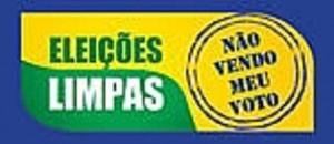 banner_eleicoes_limpas-20101
