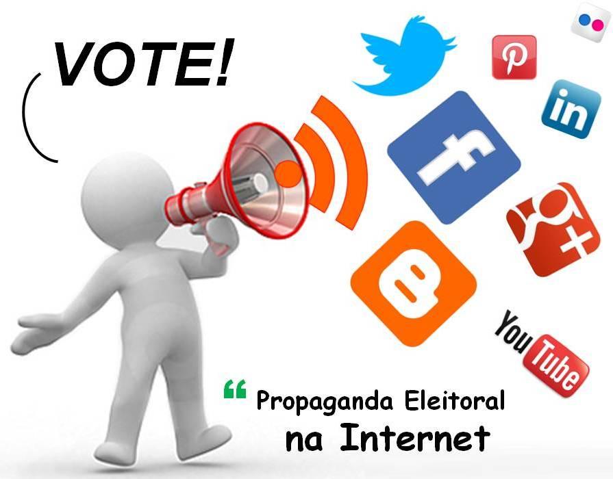propaganda-eleitoral-na-internet