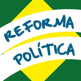 YYY reforma-politica