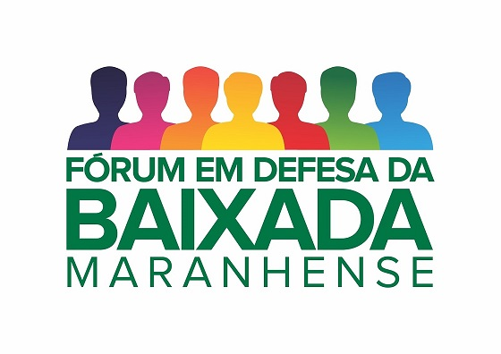 Forum+em+Defesa+da+Baixada+logo - Cópia