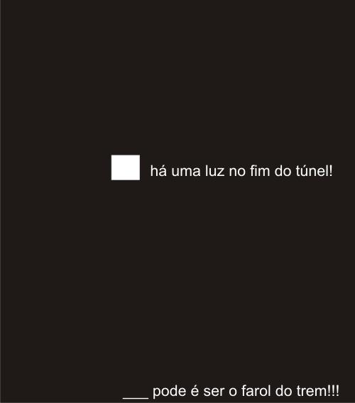 blog_joaquim.jpg