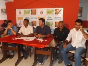 (Foto/M. Rodrigues/Divulgação)