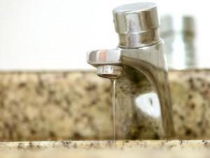 Ribamar Fiquene sem água potável (Foto/Divulgação)