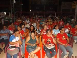 Foto/M. Rodrigues/blogestado)