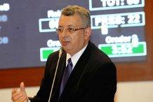 Deputado Estadual Dr. Pádua (foto/divulgação)