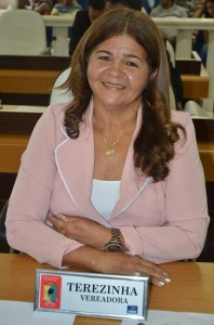 (Foto/Ascom/Divulgação)