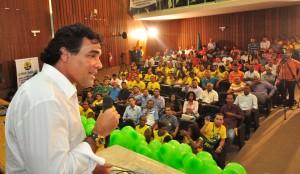 (Foto/Divulgação/Biaman Prado)