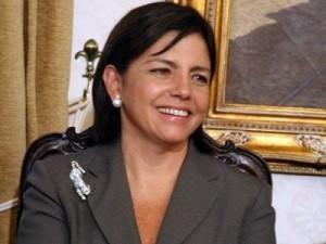 Governador Roseana Sarney (Foto/Secom/Divulgação)