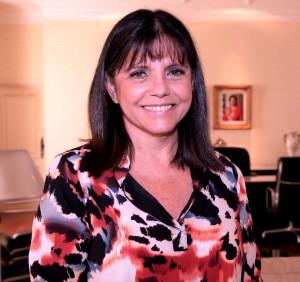 Governador Roseana Sarney (Foto/Divulgação)
