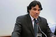 Senador Lobão Filho (Foto/Divulgação)