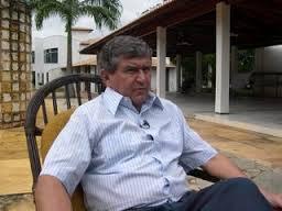 Ildon Marques está confiante (Foto/Divulgação)