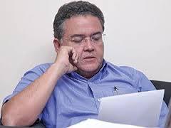 Roberto Rocha (Foto/Divulgação)