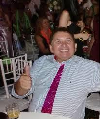 João Maurício Martins (Foto/Divulgação)
