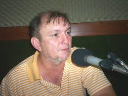 Ex-prefeito Natim (Foto/Divulgação)