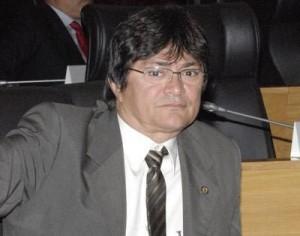 Deputado Leo Cunha (Foto: Arquivo)