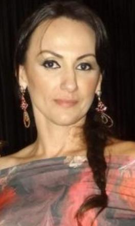 Cristiane Damião (PTdoB) enfrenta novo processo de cassação