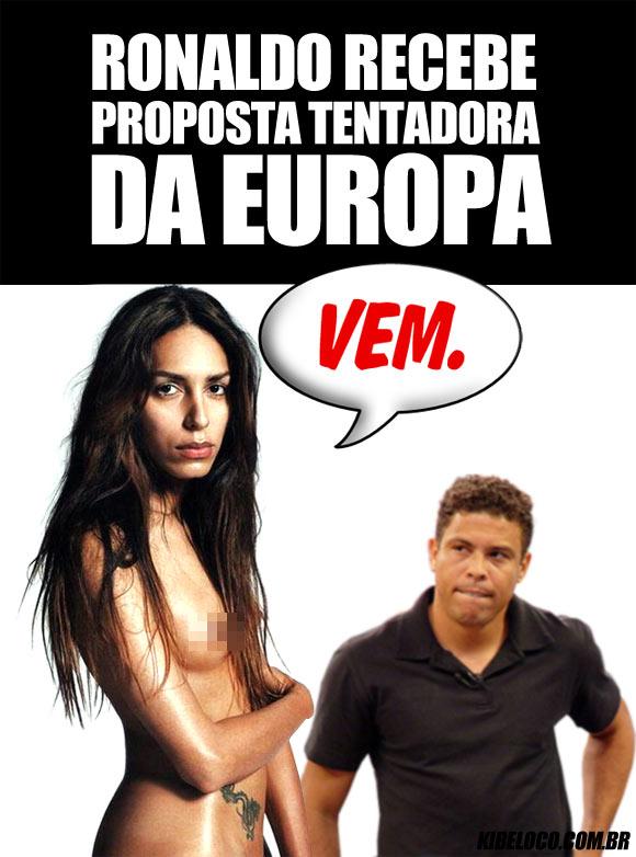Ronaldo-Cerezo-travesti