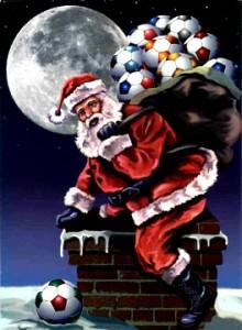 Santa-Klaus2