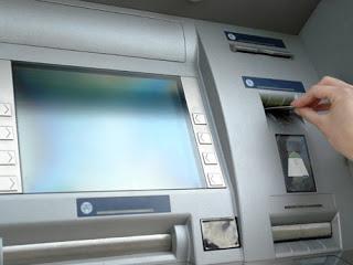 dinheiro-controle-conta-bancaria-