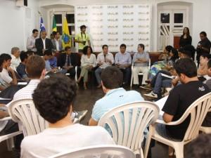 prefeito_edivaldo_holanda_junior_recebe_representantes_de_movimentos_sociais_-_a