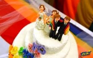 Casamento Gay é uma realidade no Maranhão