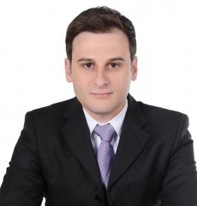 Gustavo Zanelli Ferreira ofendeu nordestinos com declarações preconceituosas