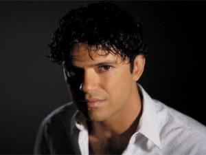 JorgeVercillo