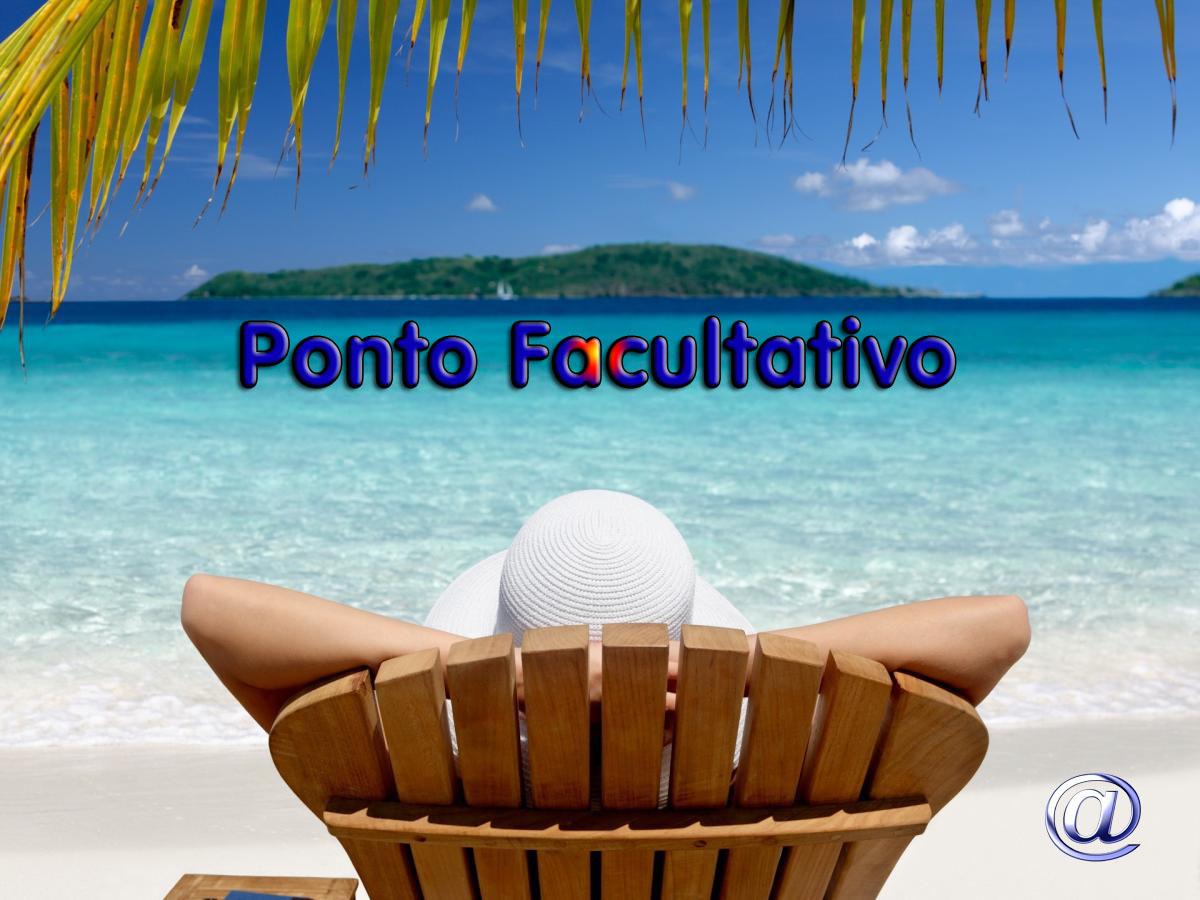 Ponto-Facultativo2