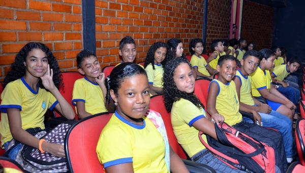 3233_alunos_municipais_participam_maranhao_tela_260115_foto_fabriciocunha_122